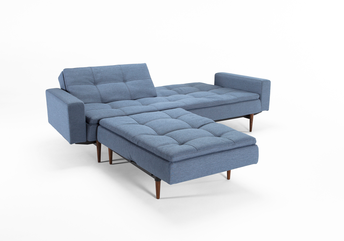 Innovation Living Philippines U2013 Danish Design Sofa Beds For Small Living  Spaces