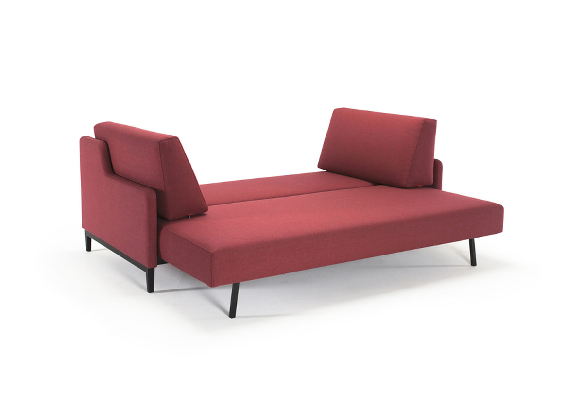 innovation living philippines danish design sofa beds for small living spaces. Black Bedroom Furniture Sets. Home Design Ideas