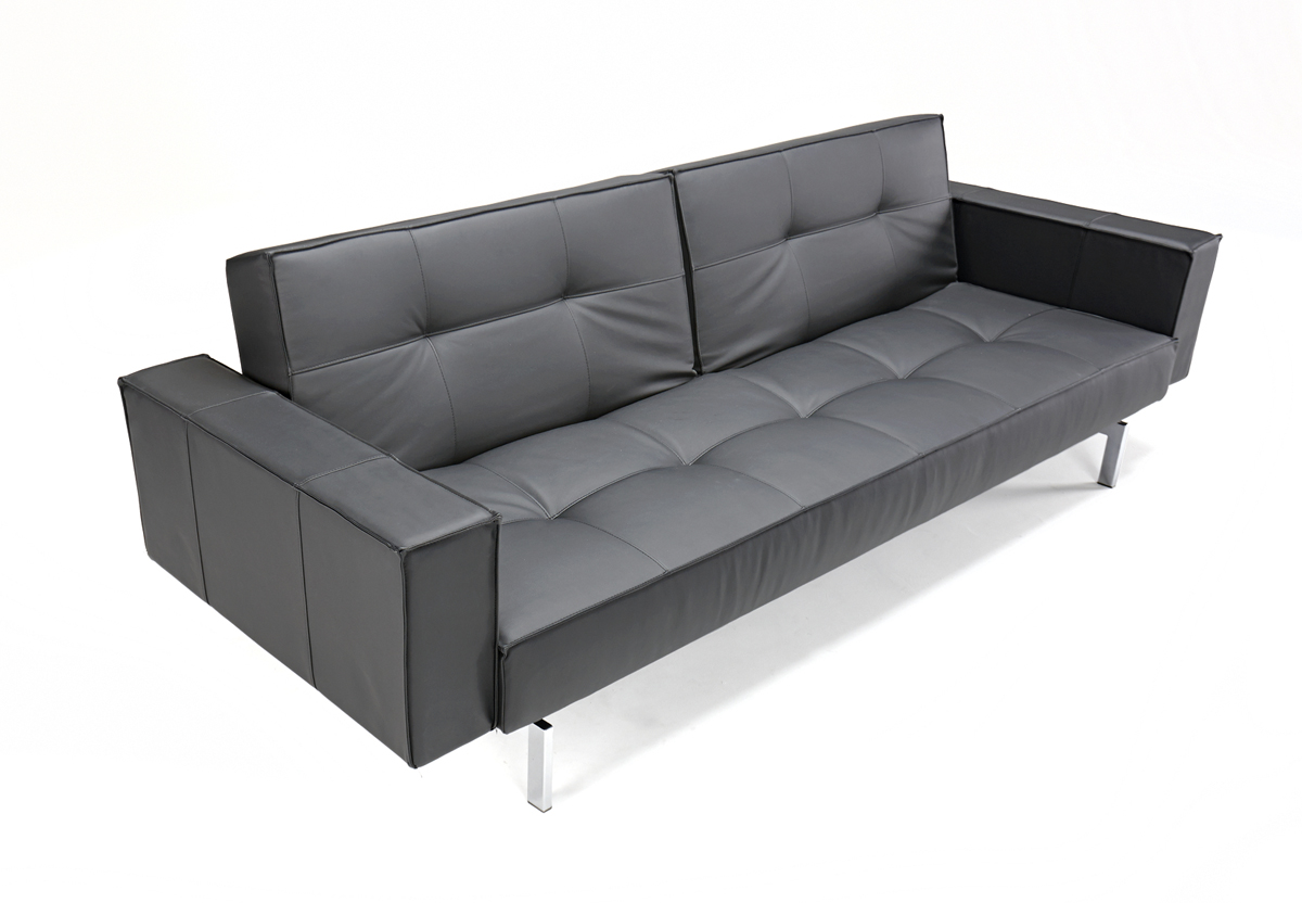 The Beautiful Splitback Sofa Bed Design With Br Legs Combine Your Other Innovation Living Furniture And Create Very Own