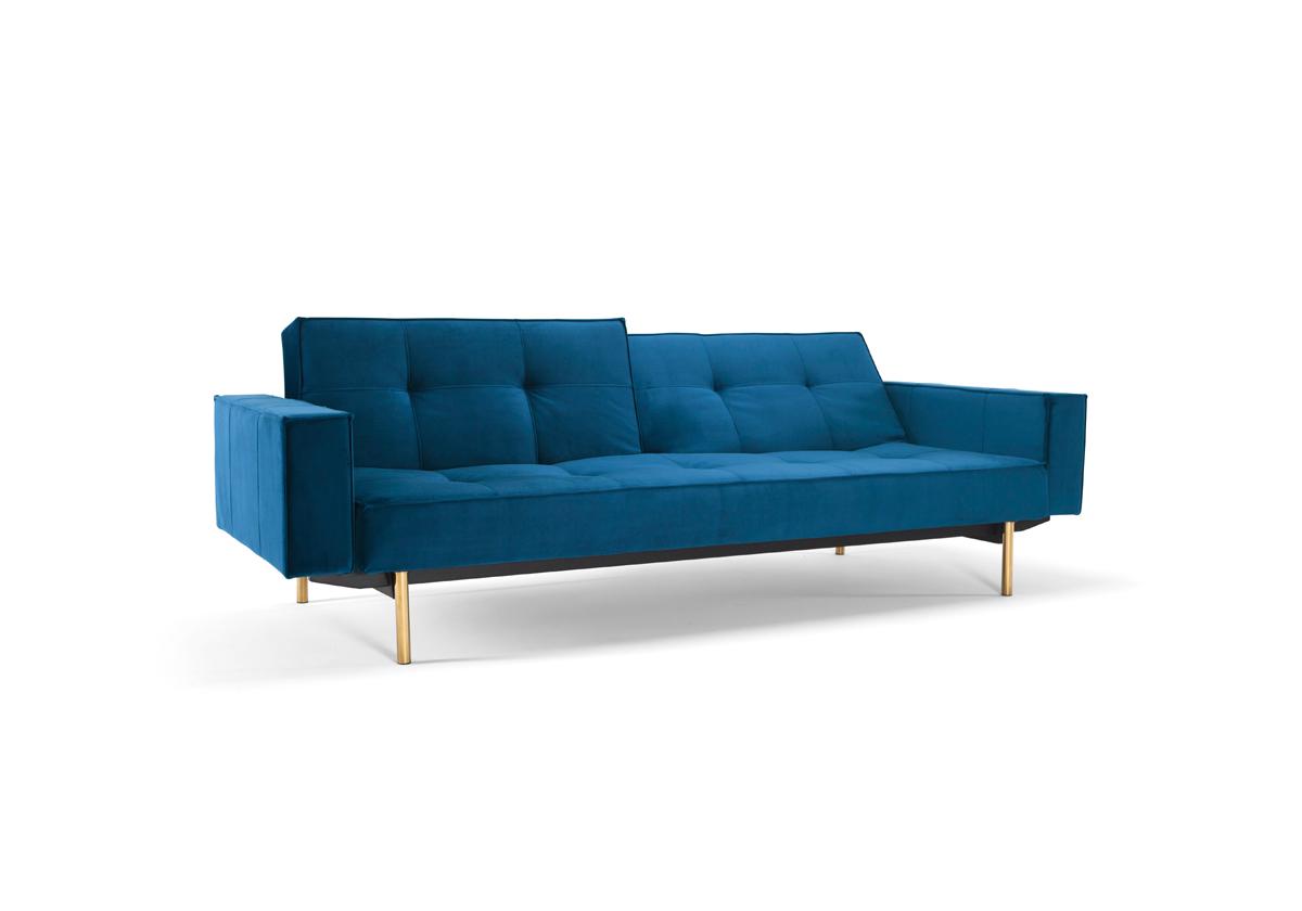 innovation living philippines danish design sofa beds. Black Bedroom Furniture Sets. Home Design Ideas
