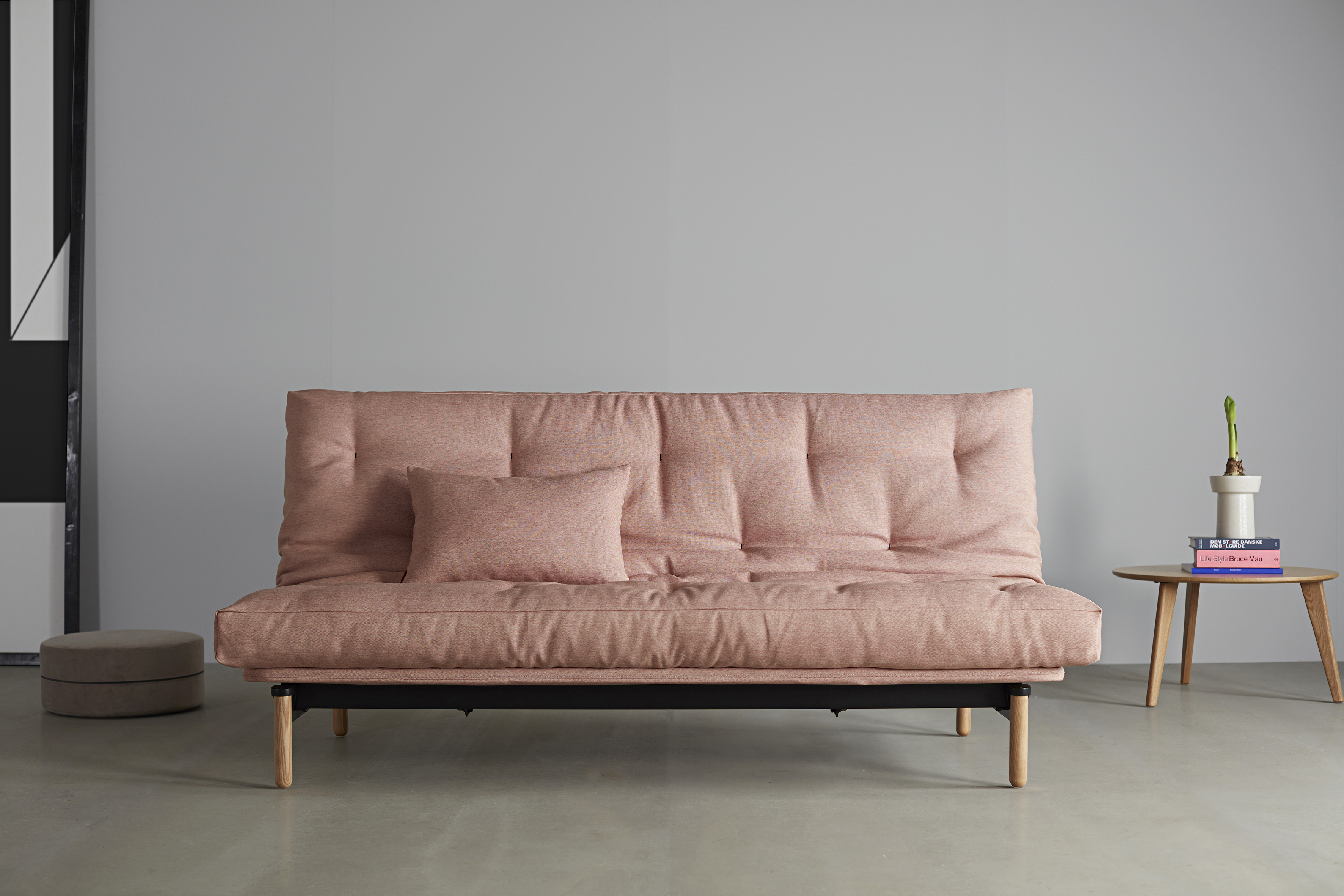 Innovation Living Philippines – Danish design sofa beds for small ...