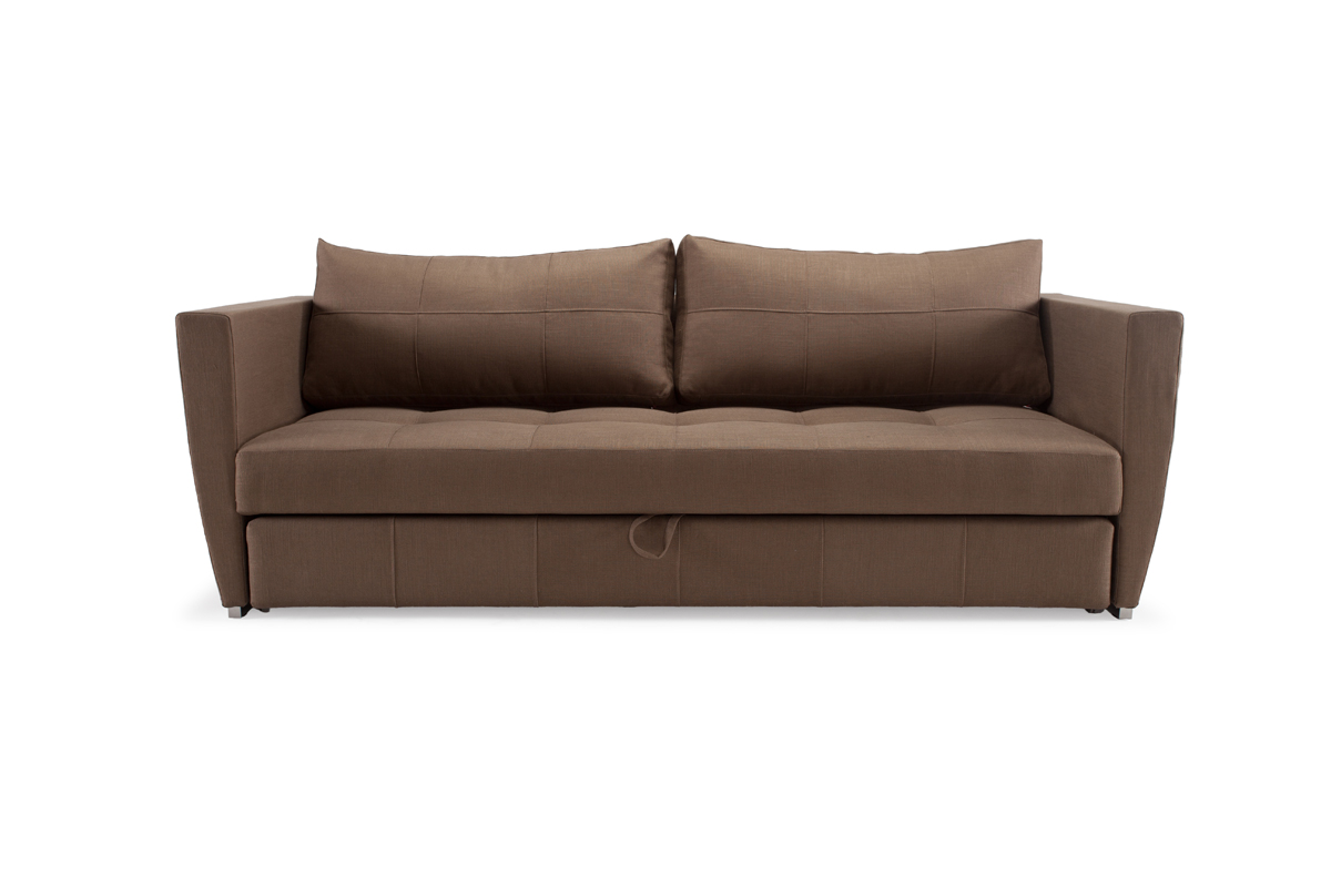 danish sofa beds view all danish design sofa beds and daybeds thesofa. Black Bedroom Furniture Sets. Home Design Ideas