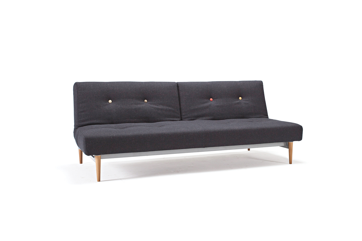 Use Your Living Room To Create A Spot For Relaxing Combine The Fiftynine Sofa With Chair And Playful You Guests