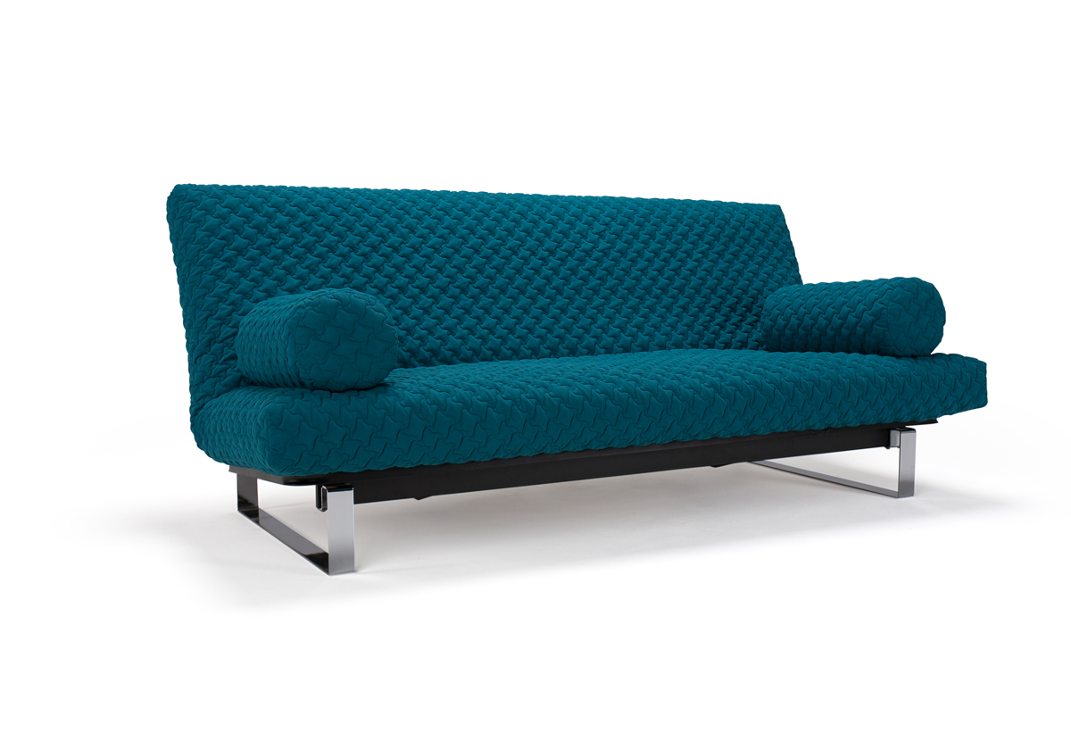 Peachy Innovation Living Philippines Danish Design Sofa Beds For Cjindustries Chair Design For Home Cjindustriesco