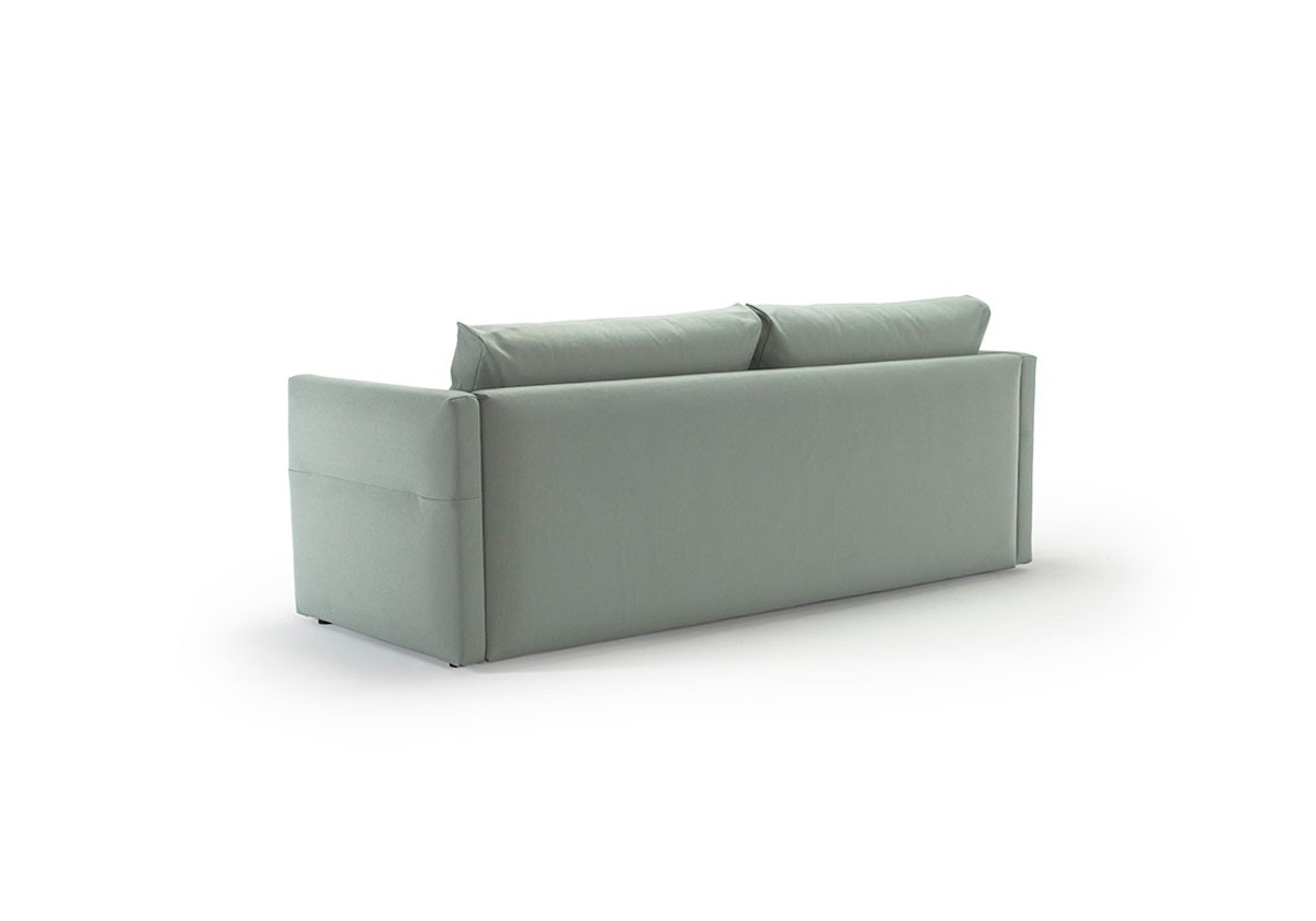 Innovation Living Philippines Danish Design Sofa Beds